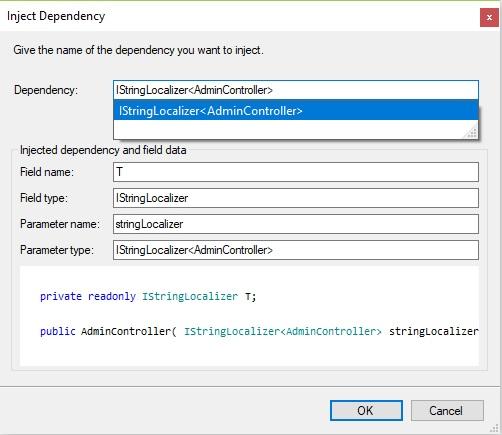 inject-dependency-dialog.jpg